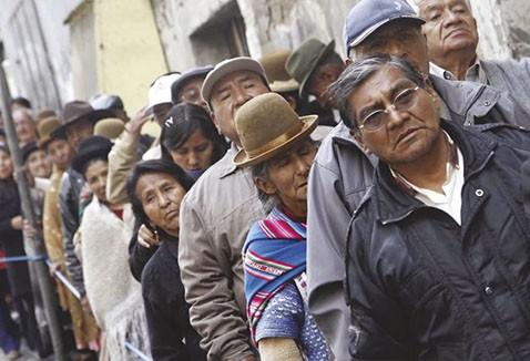 Un-millon-de-personas-supera-los-60-anos-y-es-grupo-de-riesgo-frente--al-Covid-19