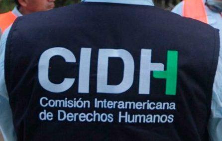 CIDH-tambien-pide-investigar-la-aprehension-del-juez-Huacani