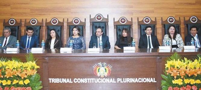 Admiten-accion-contra-la-Ley-de-Elecciones-2020