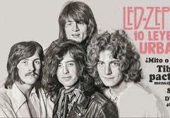 Led-Zeppelin-transmitira-su-concierto-de-reencuentro-de-2007