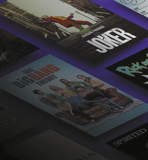 Debil-debut-de-HBO-Max:-logro-90-mil-descargas-