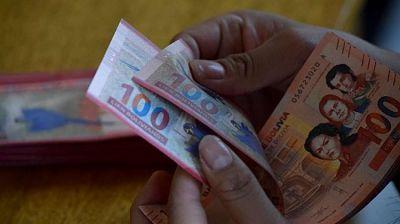 Moody�s: La economía boliviana podría contraerse hasta 3,5% en 2020