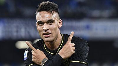 El-Barsa-planea-esperar-hasta-julio-para-la-compra-de-Martinez-al-Inter