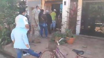 Vecinos-de-San-Ramon-(Beni)-preocupados-por-muertes-con-sintomas-de-covid-19