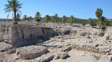 Estudio-de-ADN-confirma-relato-biblico-del-reino-de-Canaan