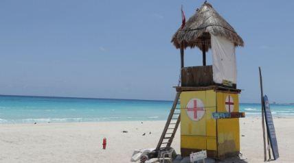 Cinco-paises-pagaran-a-turistas-para-que-vayan-a-visitarlos