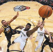 La-NBA-regresaria-el-31-de-julio