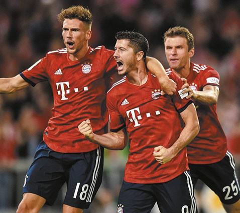 Bayern-apunta-a-alejarse-en-la-cima