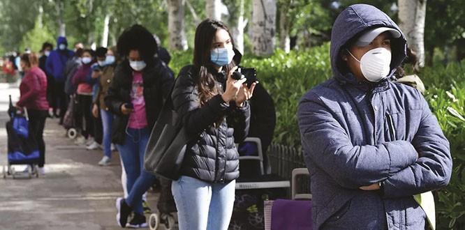 Espana-aprueba-ingreso-minimo-ante-la-pobreza-agudizada-por-Covid-19