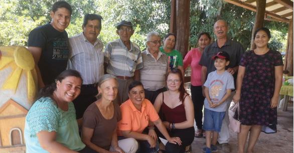 El-Centro-de-Ancianos-Vida-Feliz-una-esperanza-antes-y-durante-la-pandemia