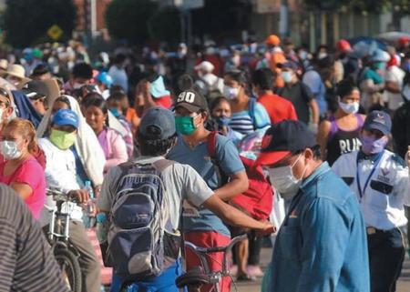 Santa-Cruz-cierra-mayo-con-6.711-casos-de-Covid-19