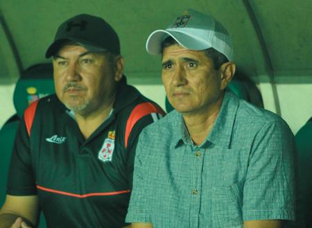 Jose-Pena:--Se-vienen-duros-momentos-para-el-futbol-nacional-