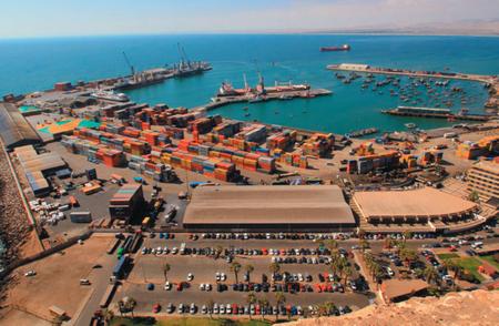 Comercio-exterior-registra-saldo-comercial-positivo-