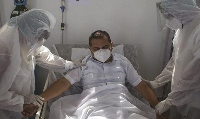 Los-casos-globales-de-COVID-19-llegan-a-5,81-millones,-con-362.000-muertes