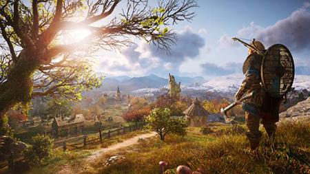 -Assassin-s-Creed-Valhalla-,-una-nueva-aventura-para-convertirse-en-vikingo