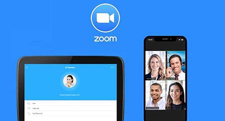 Zoom-rectifica-y-admite-ahora-no-haber-alcanzado-los-300-millones-de-usuarios