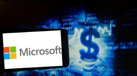 Microsoft-pagara-$us-100-mil-a-quien-logre--hackear--una-de-sus-plataformas-en-Linux-