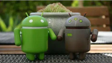 La-version-de-pruebas-de-Android-11-ya-tiene-fecha-de-presentacion