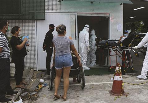 Brasil-asusta-a-los-paises-vecinos