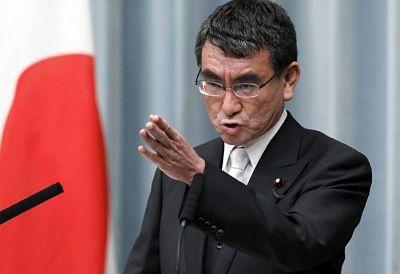 El-gobierno-japones-ratifico-que-prepara-protocolos-ante-un-ataque-extraterrestre