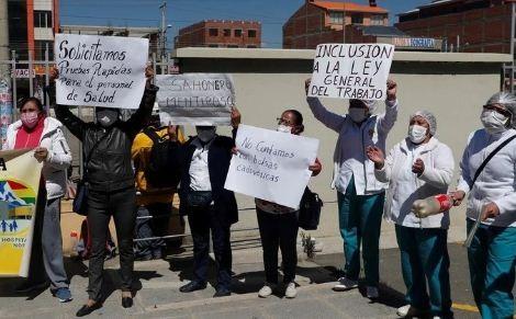 ONG-s-piden-al-Gobierno-respuestas-rapidas-frente-al-Covid-19