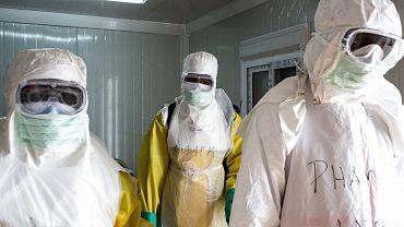 En-medio-de-la-pandemia-reaparecio-el-ebola-en-el-Congo-y-ya-causo-cuatro-muertes