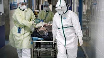 Reino-Unido-probara-cinco-medicamentos-en-pacientes-con-coronavirus