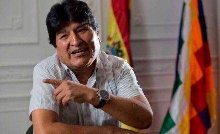 Comision-de-la-ALP-contempla-viajar-a-tomar-declaracion-a-Evo-Morales-por-caso-violencia-postelectoral