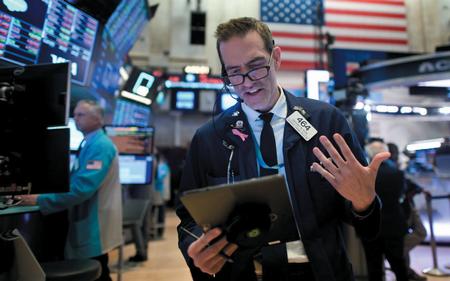 EE.-UU.-con-una-economia--incierta-