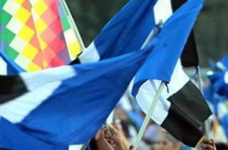 MAS-teme-ser-proscrito-y-exige-elecciones-el-6-de-septiembre