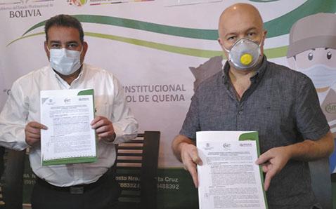 ABT-y-ANAPO-buscan-frenar-la-deforestacion-y-quemas-ilegales