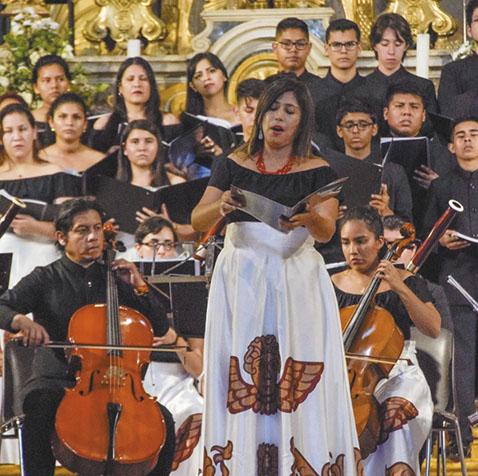 Musicos-academicos-protestaran-con-musica
