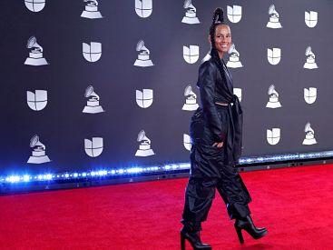 Alicia-Keys-aborda-la-violencia-policial-en-su-cancion--Perfect-Way-to-Die-