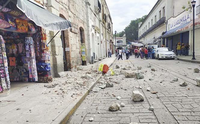 Terremoto-de-magnitud-7,5-y-epicentro-en-Oaxaca-se-siente-con-fuerza--en-Ciudad-de-Mexico