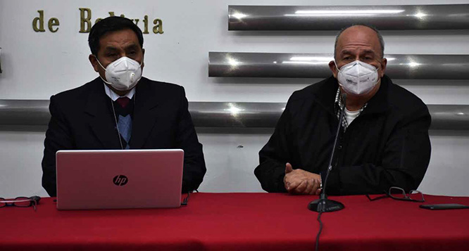 Involucran-al-MAS-en-el-caso-de-corrupcion-por-los-respiradores-de-Espana