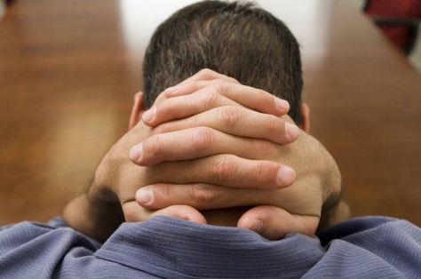 Estrés de cuarentena afecta al corazón, la piel y los pulmones