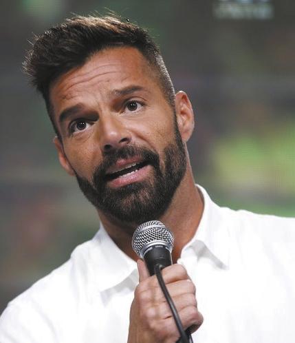 Responden-a-Ricky-Martin-sobre-la-concepcion