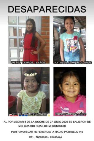 Desaparicion-de-hermanas-desespera-a-una-familia