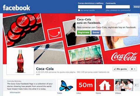 Multimillonaria-caida-de-Facebook-debido-a-boicot