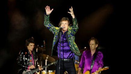 The-Rolling-Stones-amenaza-a-Trump-con-una-demanda-si-usa-su-musica-en-mitines