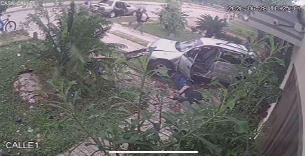 Un-hombre-muere-en-violento-accidente-en-el-Canal-Izuto