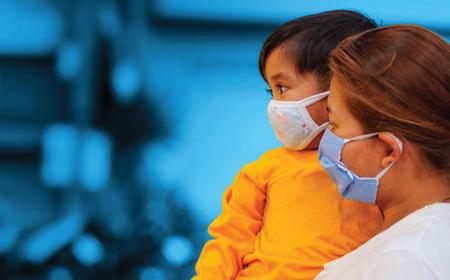 Dificultades-en-la-educacion,-la-alimentacion-y-violencia-son-aspectos-que-afectan-a-los-ninos-durante-la-pandemia