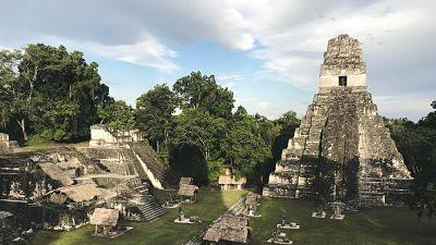 Descubren-una-posible-causa-del-abandono-de-un-gran-centro-de-la-civilizacion-maya