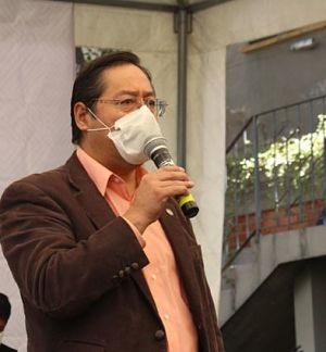 Arce-senala-que-no-deberia-haber-problema-para-elecciones:--los-bolivianos-tienen-que-ir-adaptandose-a-la-epoca-del-coronavirus-