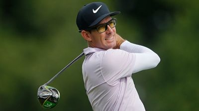 Cuarto-golfista-positivo-en-PGA-Tour