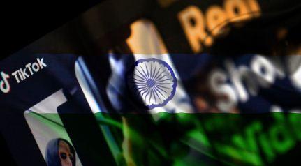India-prohibe-59-aplicaciones-moviles,-entre-ellas-TikTok