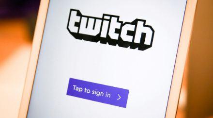 Twitch suspende la cuenta de Trump y Reddit prohíbe a su comunidad de seguidores