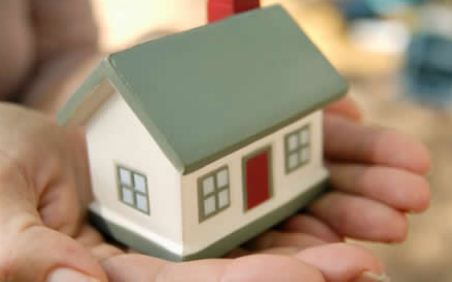 Nuevos créditos de vivienda serán para personas que perciben salarios menores a Bs 6.200