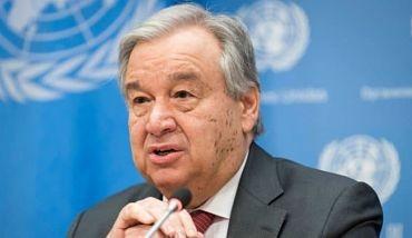 La-ONU-exige-a-los-gobiernos-ayudar-a-migrantes-y-refugiados-ante-la-pandemia