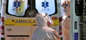 Chile-registra-87-muertes-por-coronavirus,-cifra-record-desde-el-inicio-de-la-pandemia